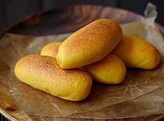 美味面包_烤面包图片_下午茶甜点、面包_西式面包早餐图片_花式面包图片大全_烤面包小清新图片壁纸