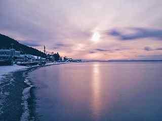 贝加尔湖风景_贝加尔湖风景图片_西伯利亚风景图片_贝加尔湖风景桌面壁纸、手机壁纸_风景图片