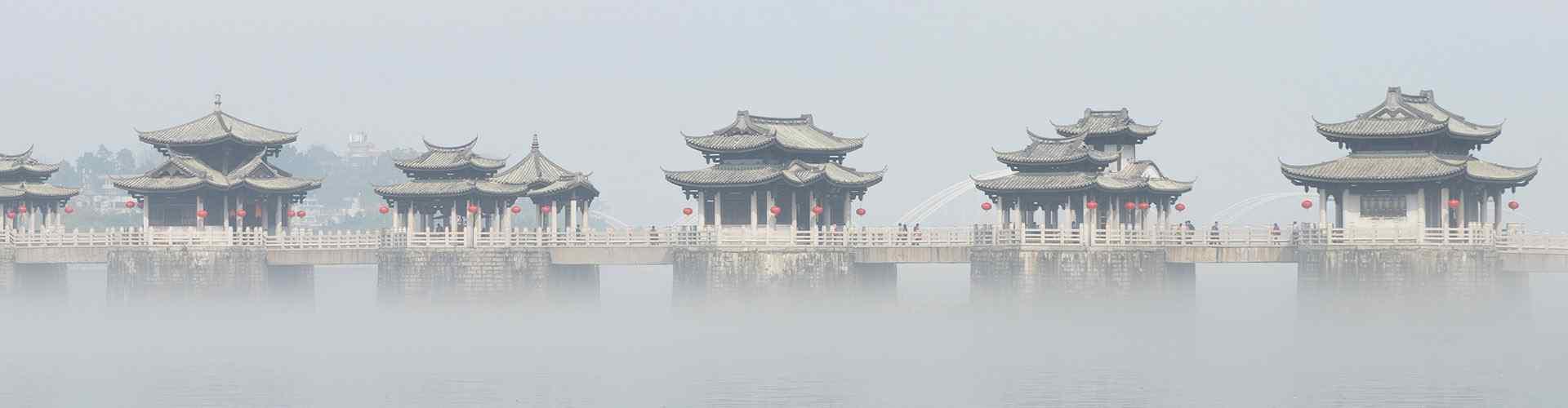 中国四大名桥_广济桥图片_卢沟桥图片_洛阳桥图片_赵州桥图片_桥梁图片
