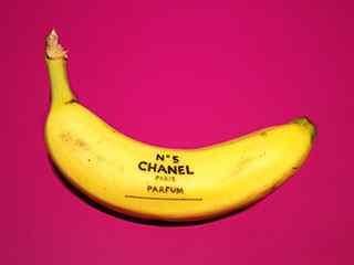 香蕉图片_小清新图片_营养水果图片_香蕉创意图片_小清新香蕉图片_搞怪香蕉图片_水果图片壁纸