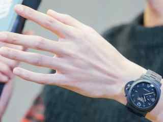 手控福利_手控图片_王凯的手_易烊千玺的手_胡歌的手_手的高清壁纸