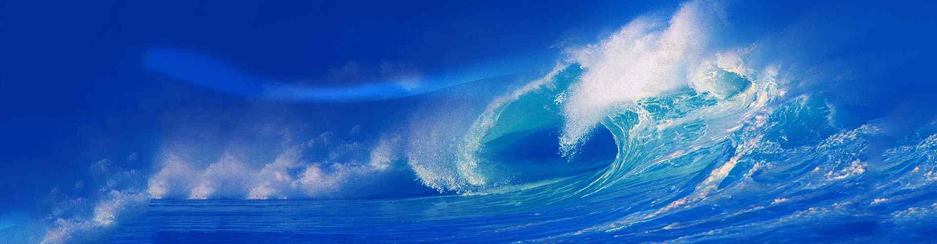海浪风景_海浪图片_海浪风景图片_唯美海浪图片_大海风景图片_风景壁纸