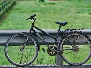 单车_单车图片_死飞自行车_山地自行车_复古自行车_唯美单车图片