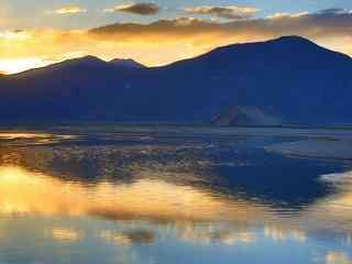 河流风景图片_河流图片_中国河流图片_中国十大河流图片_风景壁纸