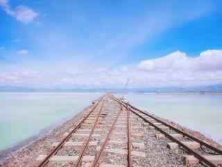 铁路风景_铁路图片_铁路风景图片_铁路风光图片_铁路风景图片大全