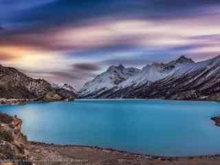 换个视角看世界_意大利图片_杭州旅游风景图片_西藏摄影图片_欧洲风景图片大全_风景壁纸