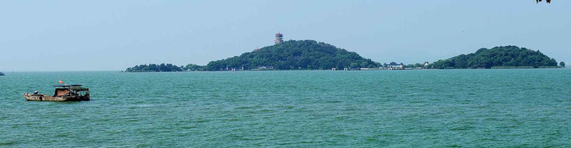 太湖风景_苏州太湖风景图片_中国五大淡水湖风景壁纸_风景壁纸