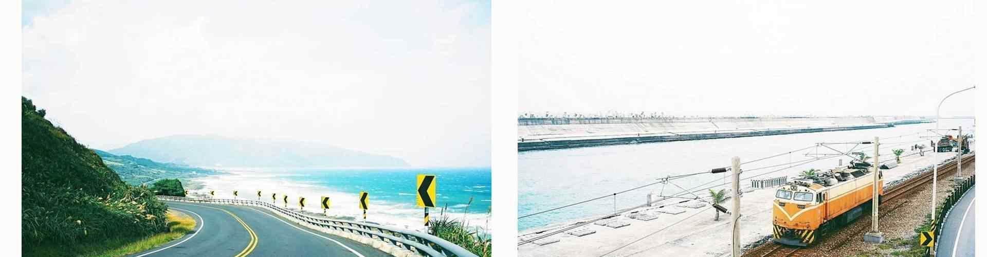 台湾垦丁_台湾垦丁图片_垦丁风景图片壁纸_垦丁图片壁纸