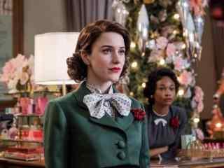 了不起的麦瑟尔夫人_了不起的麦瑟尔夫人剧照_了不起的麦瑟尔夫人图片