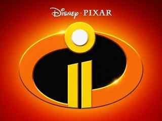 超人总动员2_超人总动员2图片_超人总动员2海报