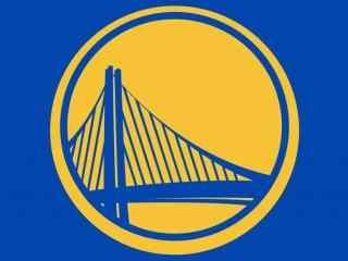 勇士壁纸_金州勇士壁纸_NBA勇士队壁纸_金州勇士logo壁纸