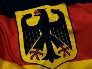 德国足球队壁纸_2018德国队壁纸_2018世界杯德国队壁纸_德国队高清壁纸