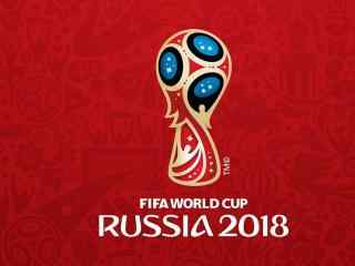2018俄罗斯世界杯_世界杯热门球队_俄罗斯世界杯桌面壁纸_俄罗斯世界杯手机壁纸
