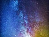 星空图片_高清星空壁纸_星空壁纸高清大图_唯美星空壁纸_星空图片大全