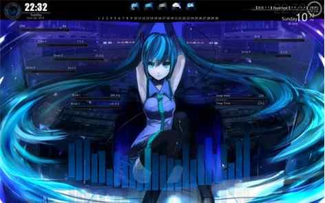 初音未来版No.02