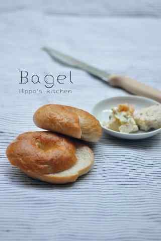 特色早餐烤面包图片手机壁纸
