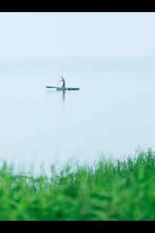 苏州太湖之小清新