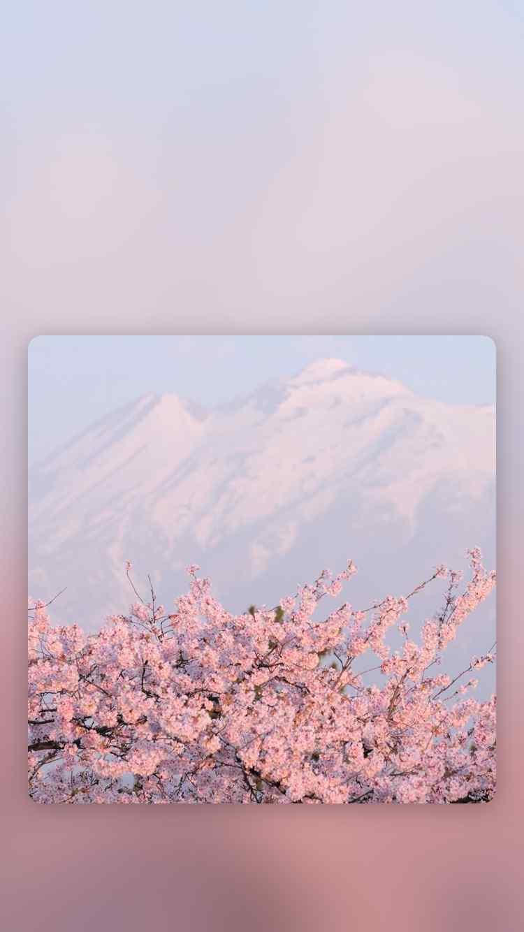 城市风光个性自然唯美风景手机壁纸图片