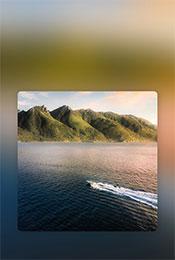 个性唯美自然风景手机壁纸