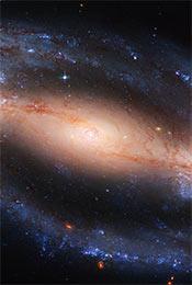 宇宙星云唯美高清星空手机壁纸
