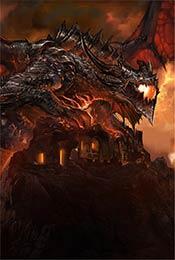 魔兽世界巫妖王高
