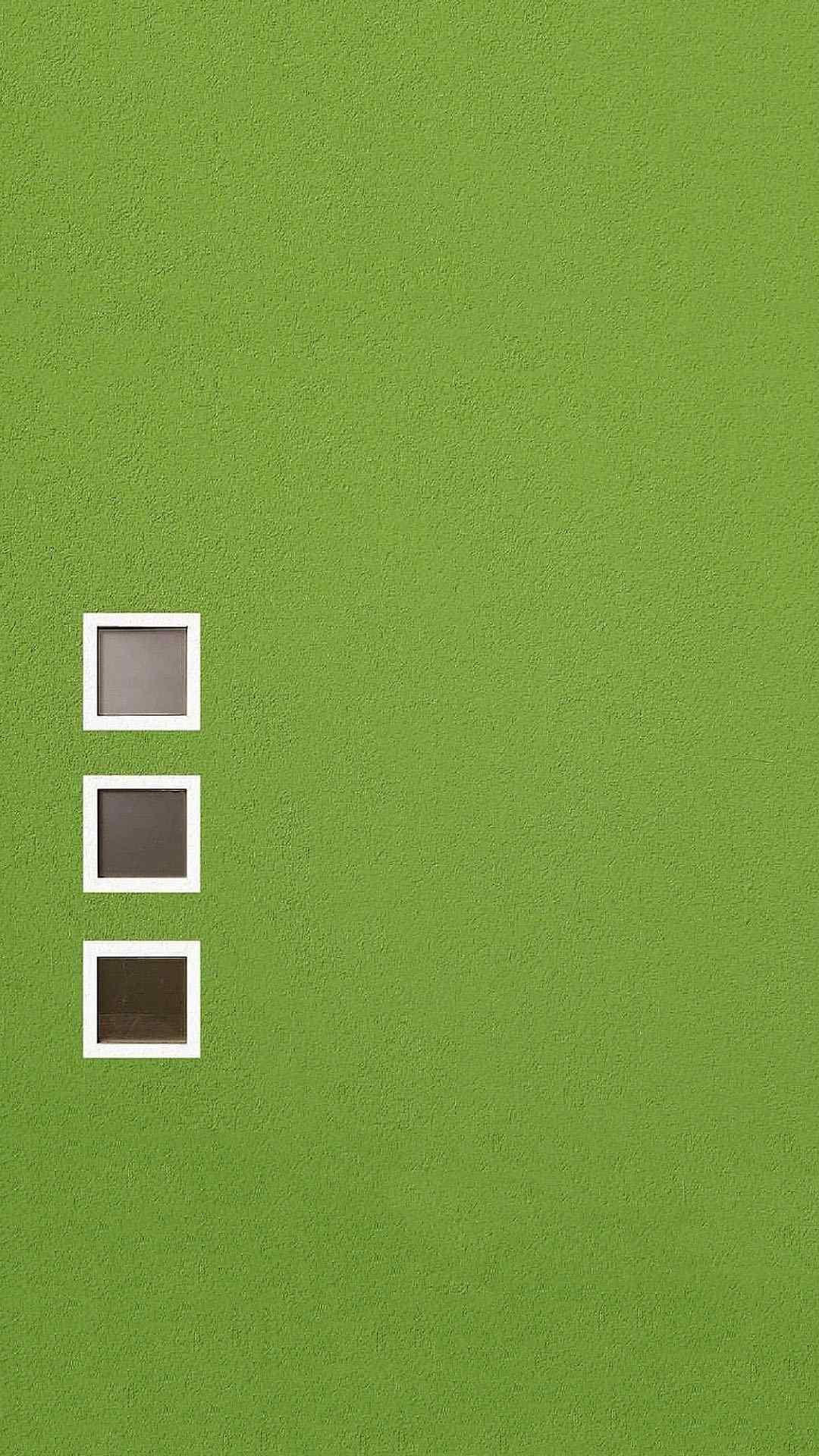 綠色護眼高清手機