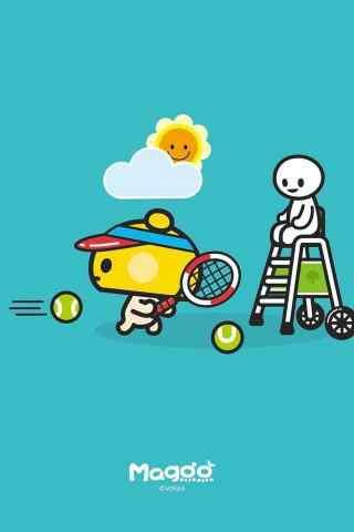 蘑菇点点体育系列