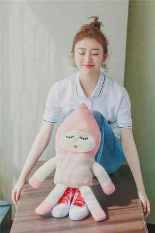 可愛甜美的景(jing)甜手(shou)機(ji)壁紙