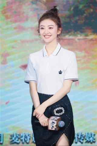 景(jing)甜甜美可愛笑容手(shou)機(ji)壁紙