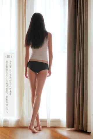 長腿rang)瑯 秤笆只ji)壁紙(zhi)