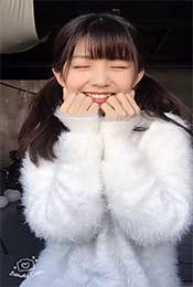 賴美雲(yun)雙手捂臉可愛賣萌高清唯美壁紙圖片