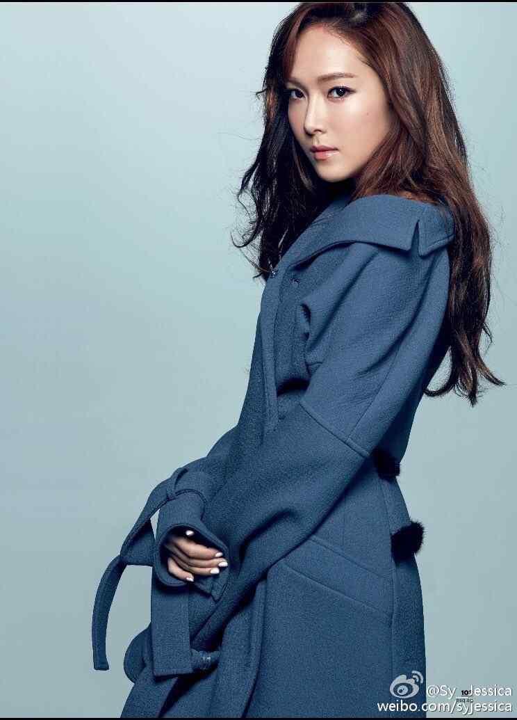 郑秀妍时尚写真图片手机壁纸第三辑