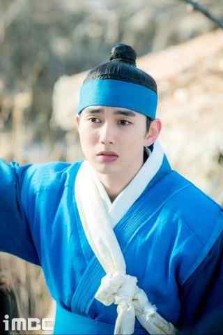 君主假面的主人俞