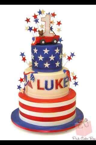 翻糖蛋糕创意可爱手机壁纸