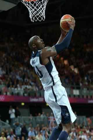 篮球公园体育手机