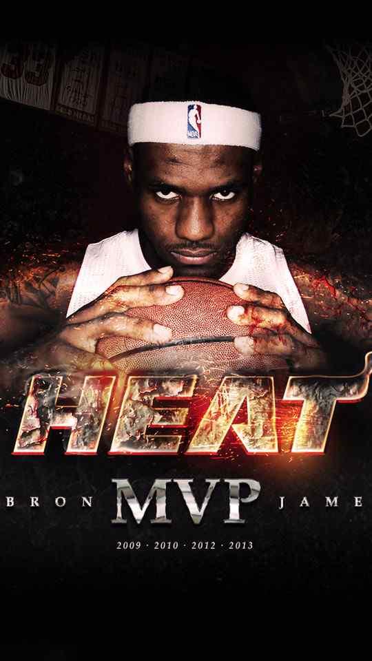 NBA明星詹姆斯帅