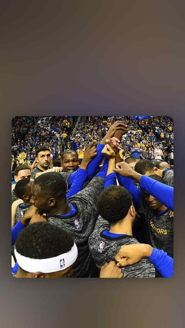 NBA金州勇士手机