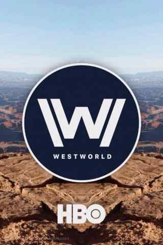 《西部世界》酷炫