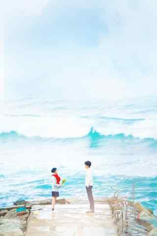 《孤單又燦爛的神-鬼怪》唯美(mei)劇照圖片