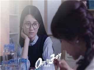 《欢乐颂》乔欣杨紫剧照图片桌面壁纸