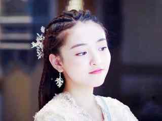 擇天記白落衡可愛俏皮劇照(zhao)圖片