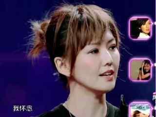 我想和你唱孫燕(yan)姿粉絲互動劇照
