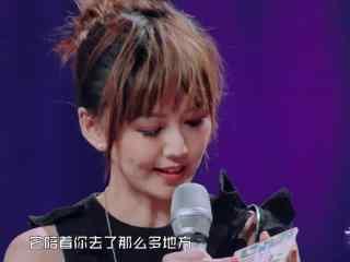 我想和你唱孫燕(yan)姿懷念唱歌劇照桌面壁紙