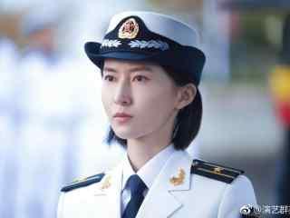 电视剧深海利剑金子晴刘璐图片