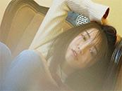 苏青迷人梦幻写真