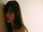 张天爱清纯可爱唯美性感高清桌面壁纸图片