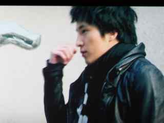 逗比段子手歌手薛之谦高清写真壁纸