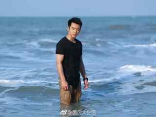 国民大生活郑凯王
