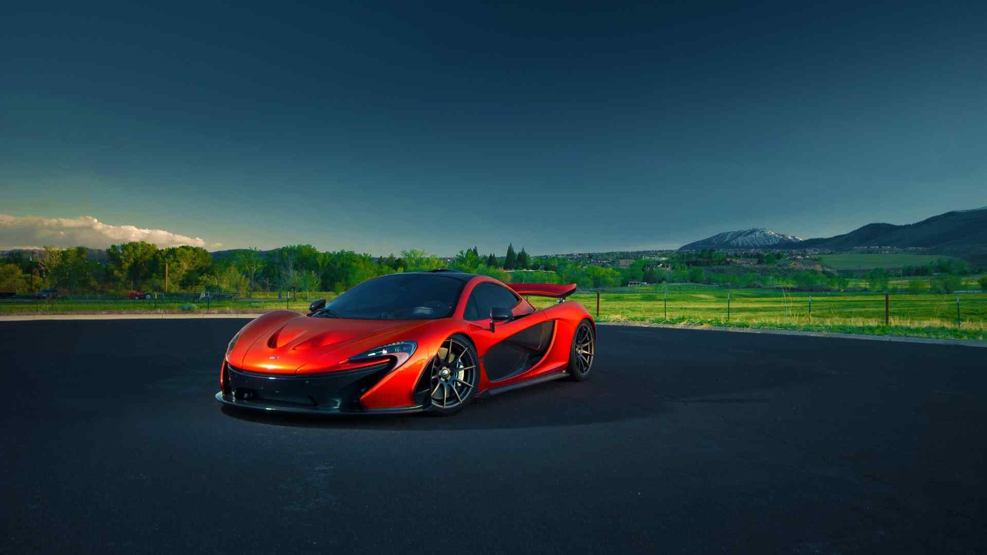 mclaren wallpaper 4k with 91394 on Godmachine Gears Of War 4 Hd 2112 together with 587 Hot Rod Car Hd Wallpaper as well 311069 Roshar Map Wallpaper also A Girl In Fantasy Forest Hd Wallpaper additionally 2018 rolls royce dawn aero cowling 4k 2 Wallpapers.