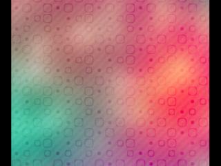 粉色炫彩纹理壁纸